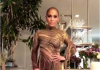 image of jennifer-lopez-gets-photobombed-by-alex-rodriguez